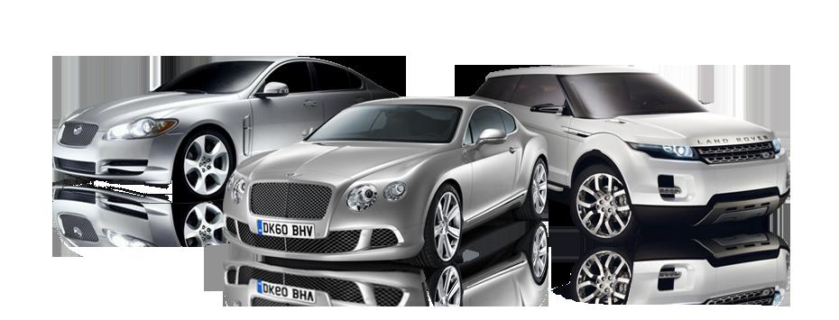 eliteglass_cars_home